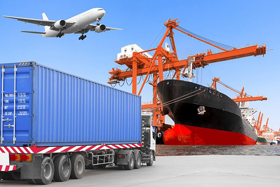 Top Benefits Of Hiring Our Logistics Service
